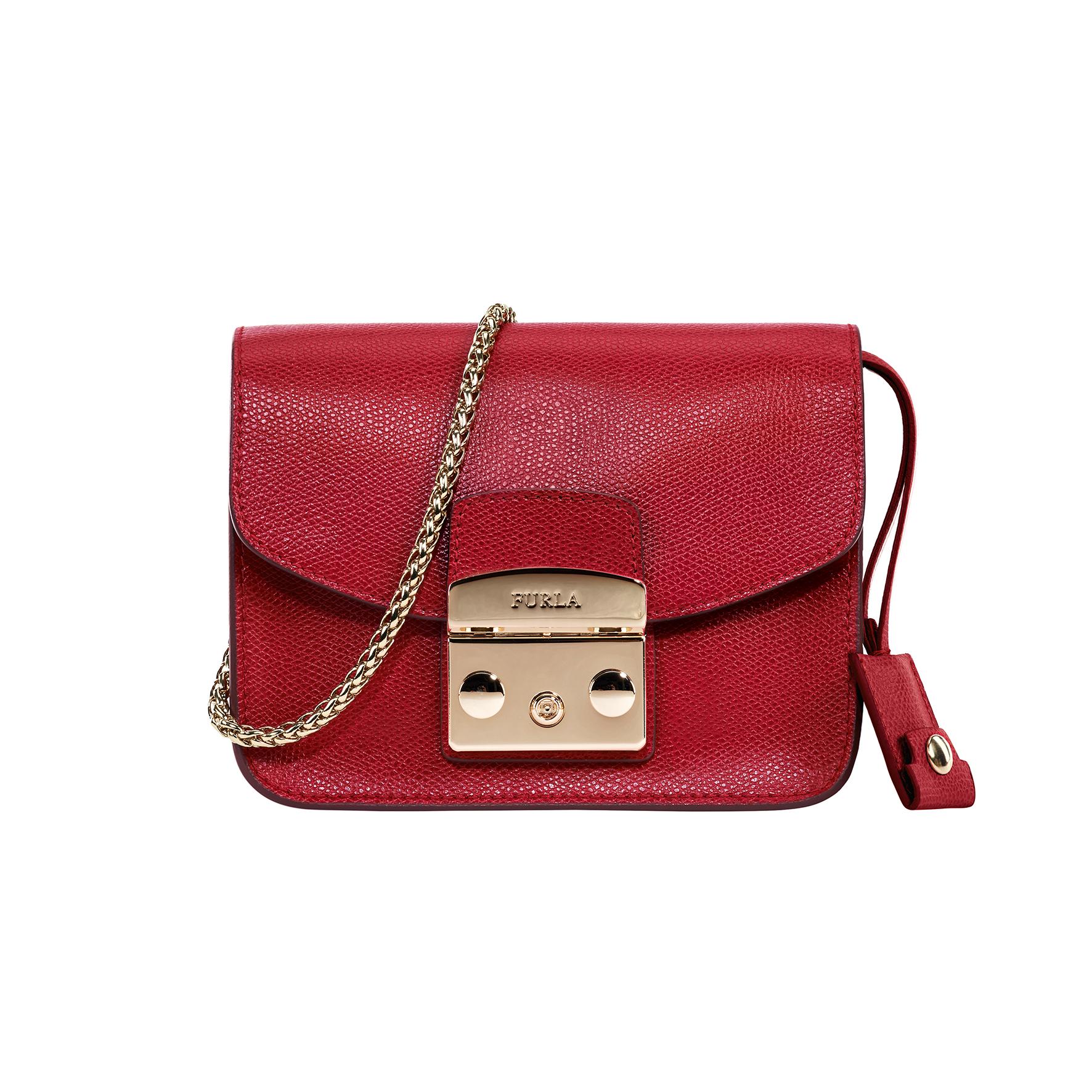 сколько стоит сумка Celine Phantom : Celine classic clasp box blue