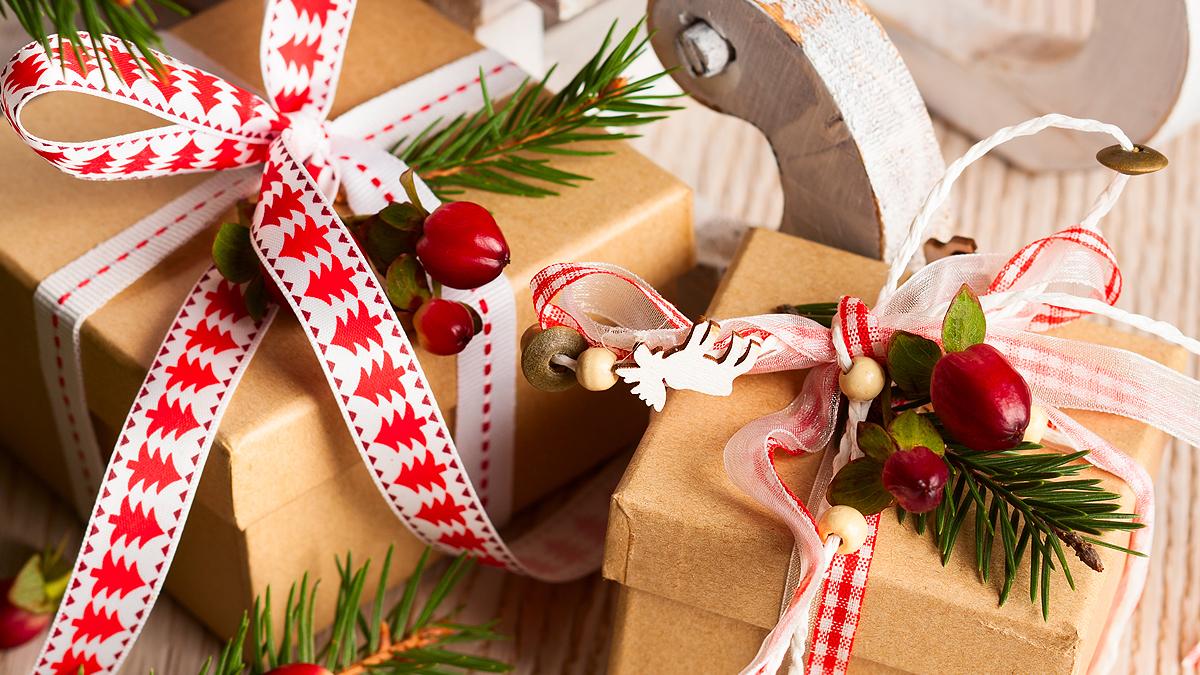 Samsonite | Christmas Gifts